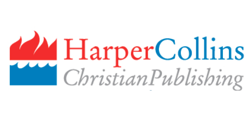 harpercollins-eBook-store-227x201