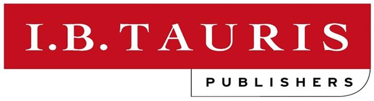 ibtaurus logo