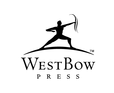 westbow-press