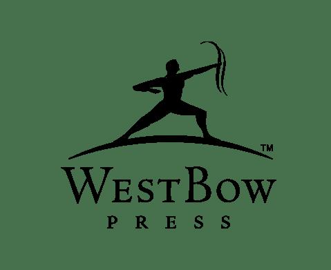 westbow-press