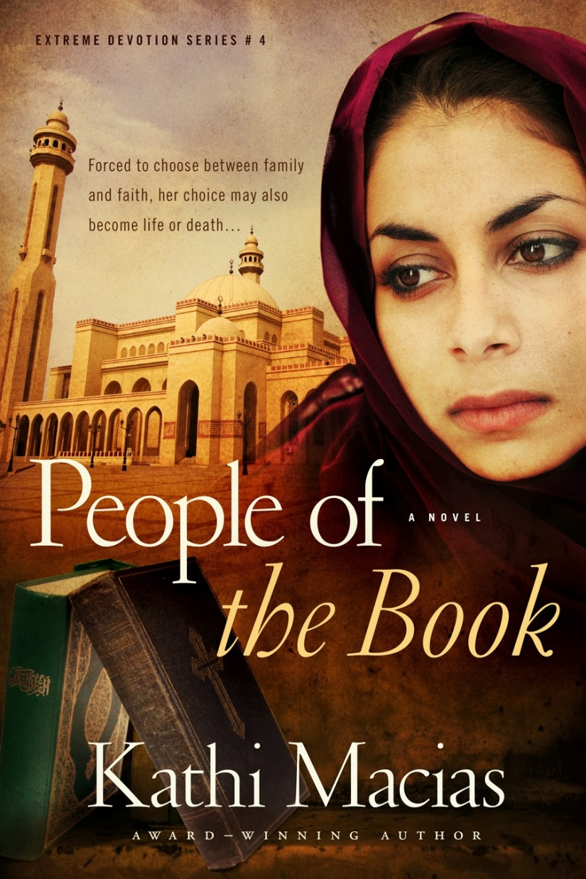 People-of-the-Book1