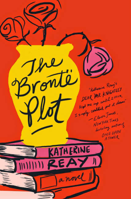 Book-The-Bronte-Plot2