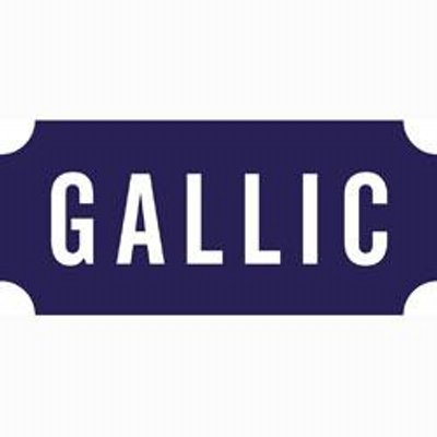 GALLICBOOKS