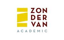 zondervan-academic2