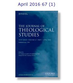 jts-oxford-review-copy-2-copy