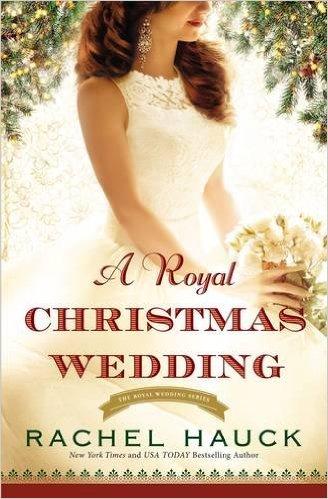 a-royal-christmas-wedding