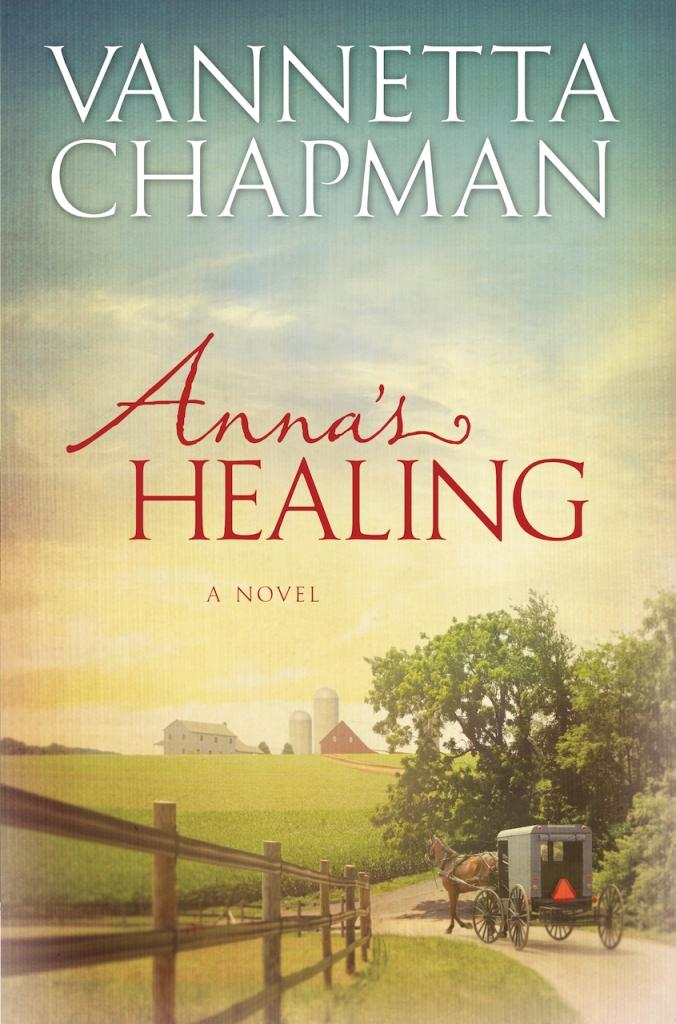 annas-healing-sm