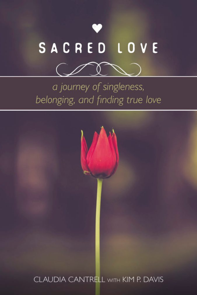 sacredlove_bookcover-683x1024