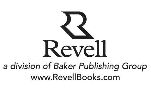 allume-2012-revell-logo