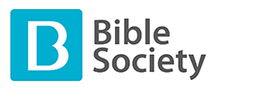 bible-society-logo-h-m2x