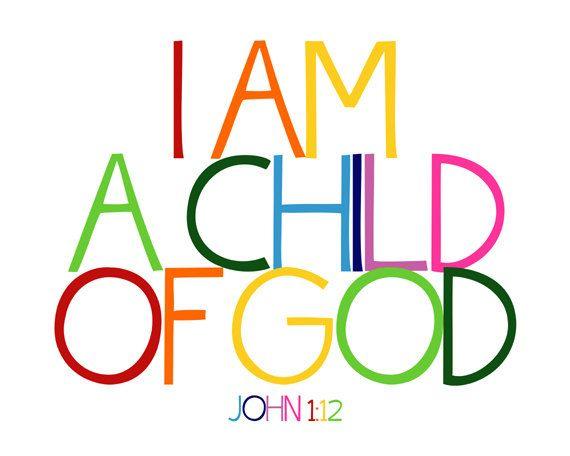 of-god