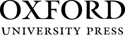 oup_logo-png
