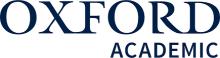 OXFORD ACADEMIC