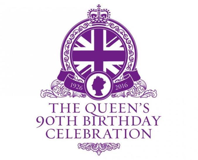 queen90birthday