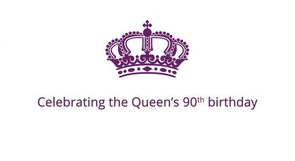 queensbirthday-e1464710027284