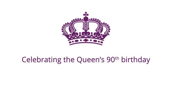 queensbirthday-e1464710027284