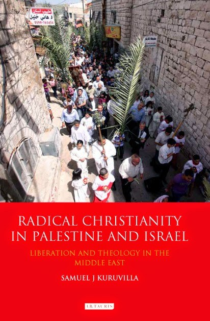 radical-christianity-in-palestine-and-israel