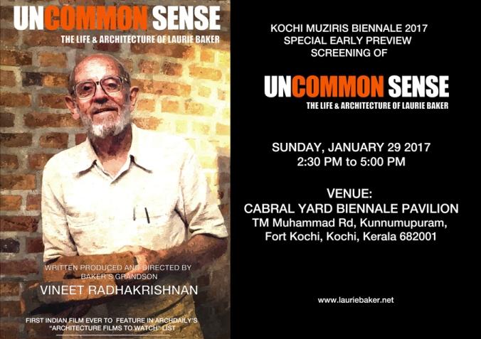 web-version-invitation-card-biennale-v2
