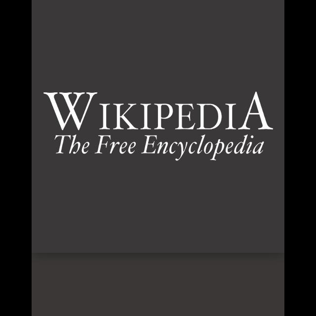 wikipedia_mirror