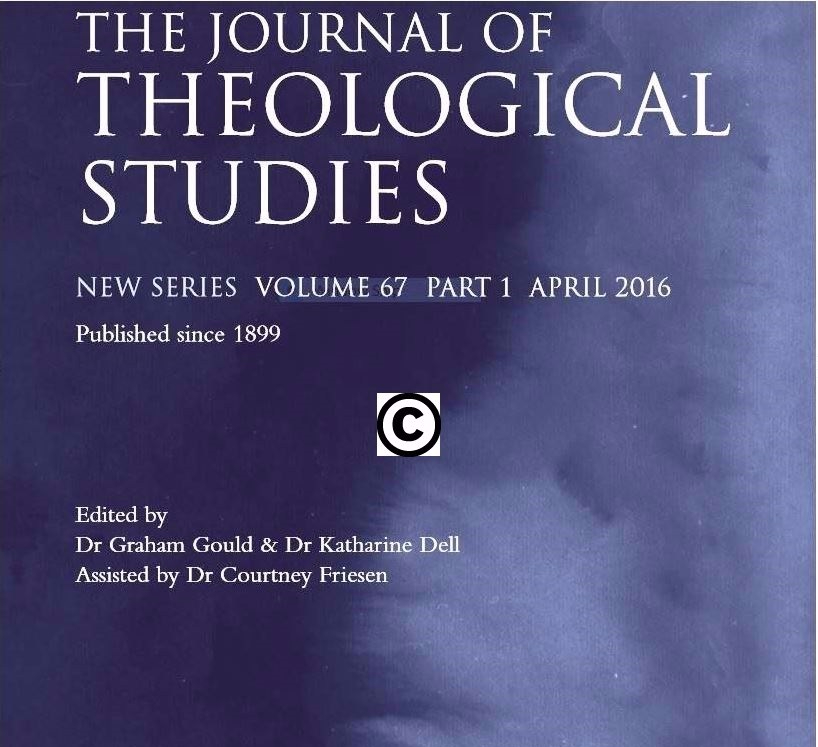 jts-april-2016-vol-67-part-1-oa-oup-jpg