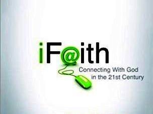 IFAITH