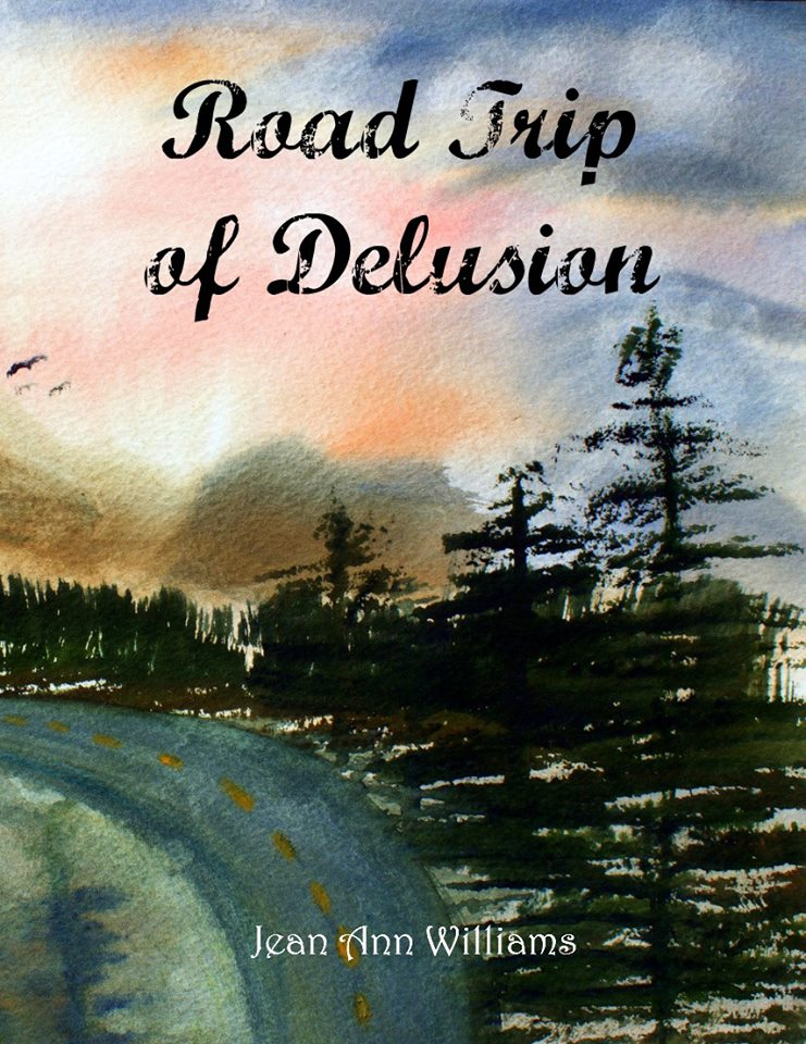 ROAD TRIP OF DELUSION-162 KB