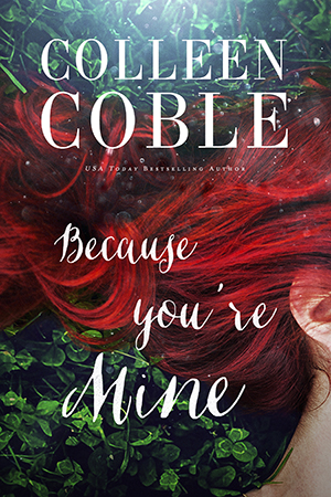 Because-Youre-Mine-New-release