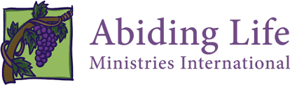 abiding-life-ministries-international.png