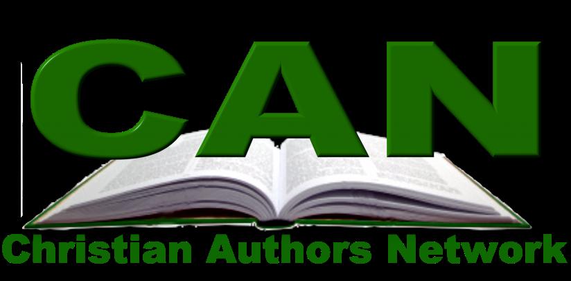 CAN_Logo_LG