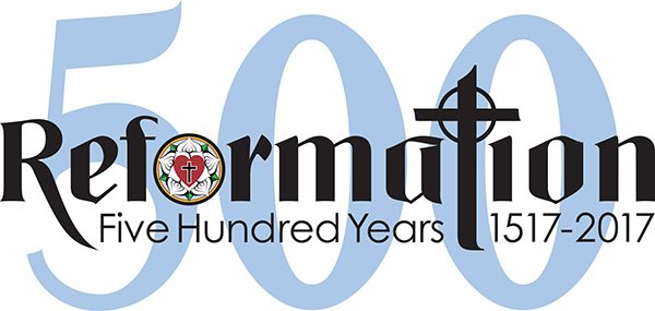LCC-Reformation-logo-web-English