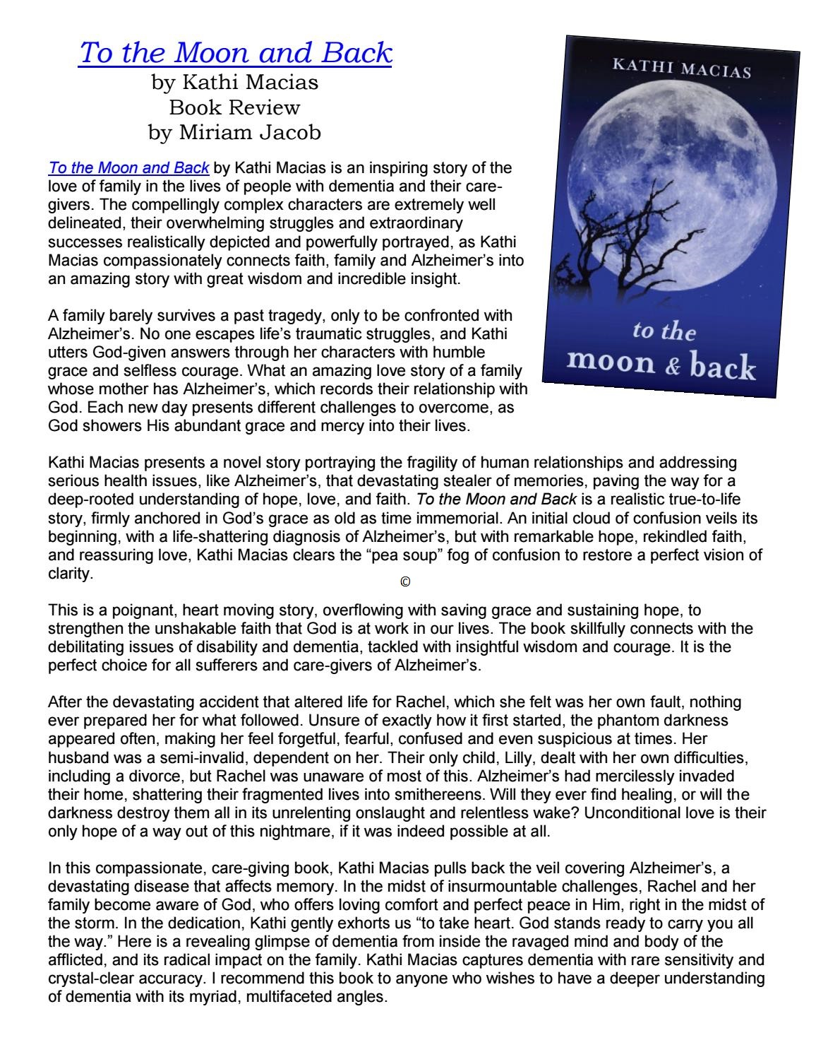 RUBY MAGAZINE- TO THE MOON AND BACK - KATHI MACIAS - page_19