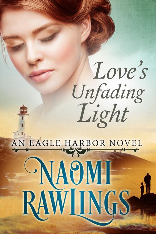 loves-unfading-light