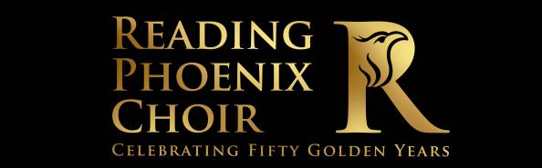 RPC-50-Gold-Black-Logo