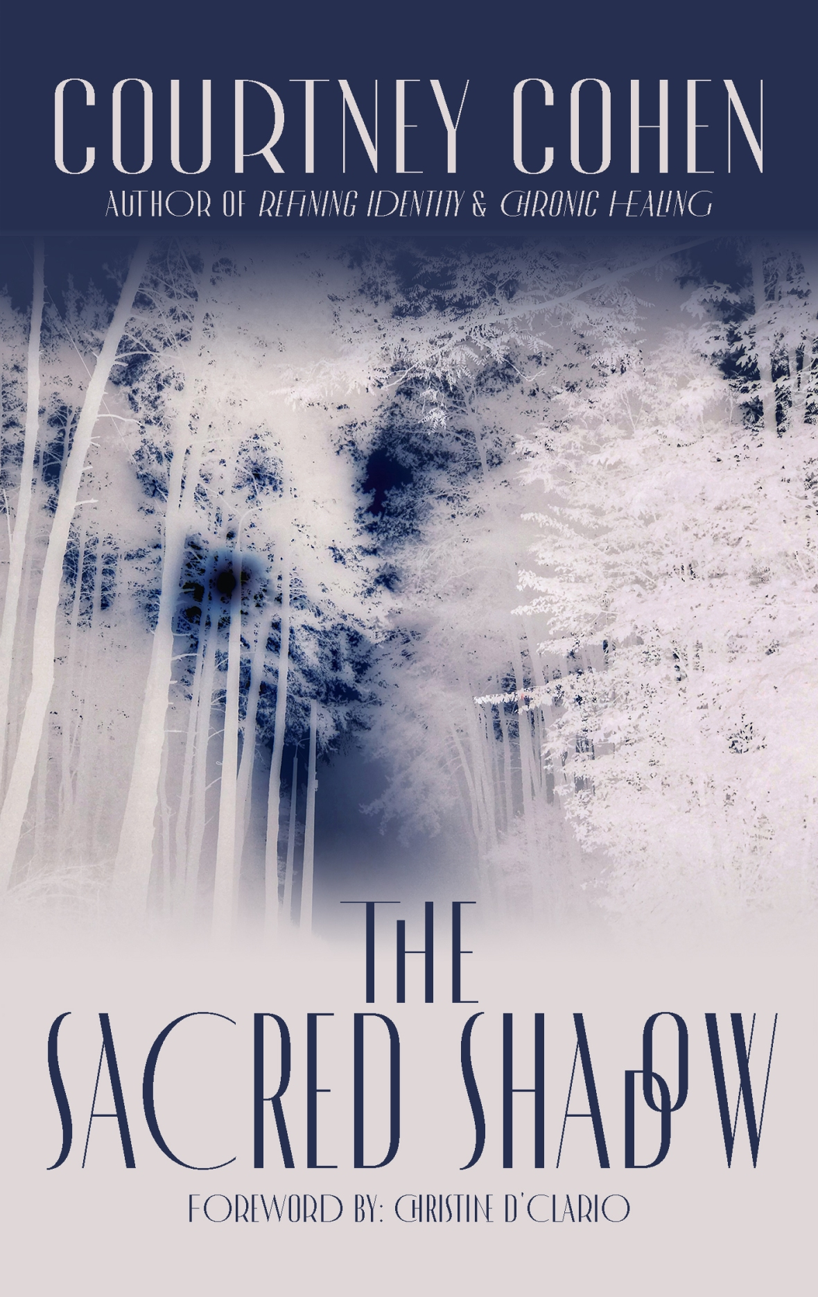 1568480556006_0_Sacred-Shadow-Inverted-Trees-Front-Cover.jpg